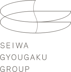 SEIWA GYOUGAKU GROUP